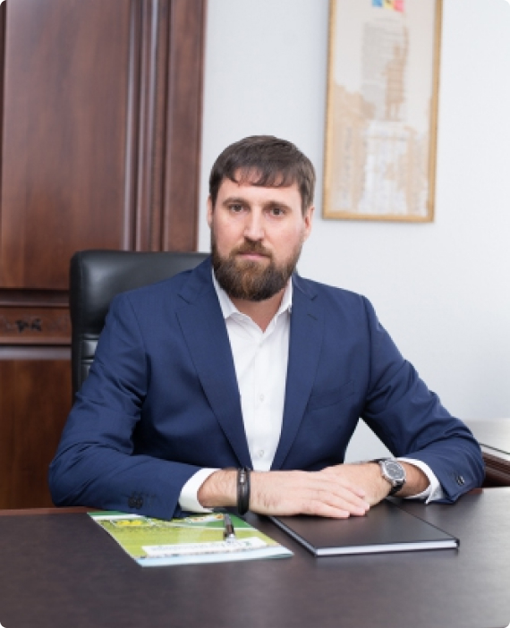 Danii Igor